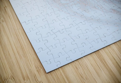 Lovers jigsaw puzzle