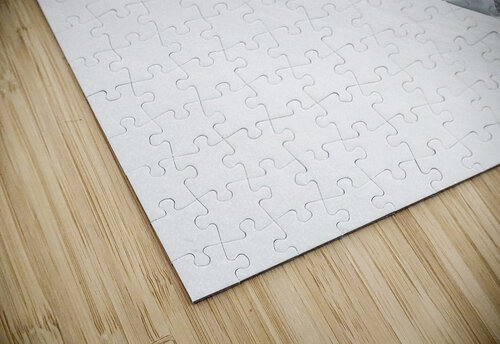 Cloud of Snow jigsaw puzzle