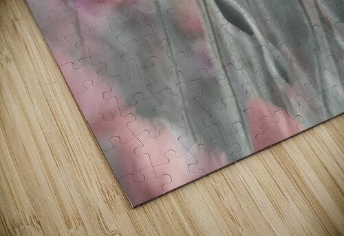 Softly jigsaw puzzle