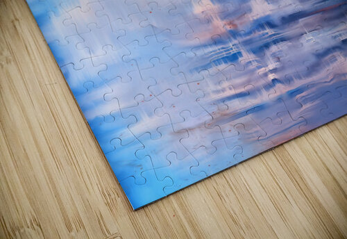PR00273797_HD jigsaw puzzle