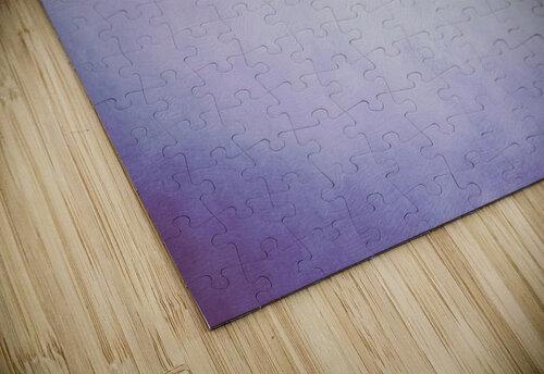 Lilac Mist jigsaw puzzle