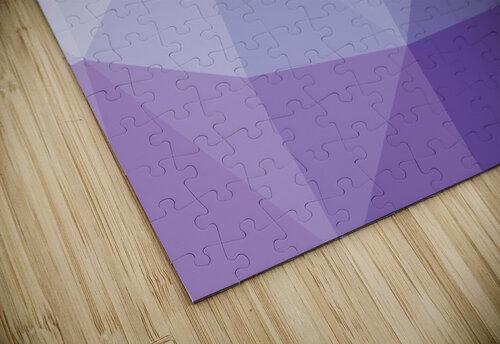 patterns polygon 3D (3)_1557106641 jigsaw puzzle