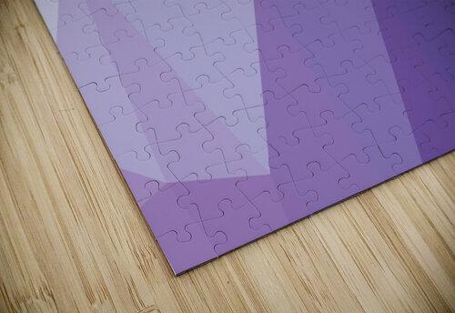patterns polygon 3D (44)_1557106654.03 jigsaw puzzle