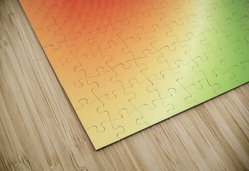 New Popular Beautiful Patterns Cool Design Best Abstract Art (14) jigsaw puzzle