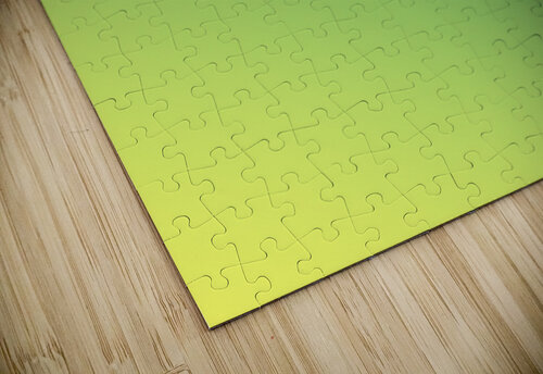 New Popular Beautiful Patterns Cool Design Best Abstract Art (49) jigsaw puzzle