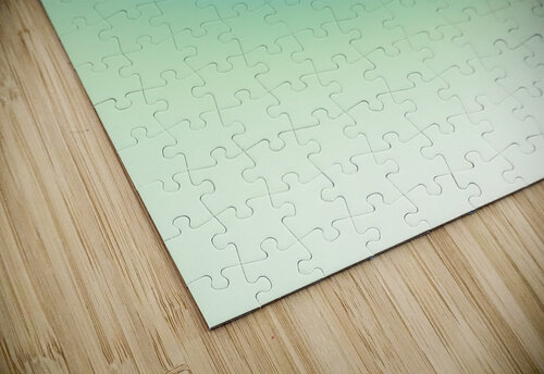 New Popular Beautiful Patterns Cool Design Best Abstract Art (68) jigsaw puzzle