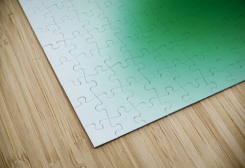 New Popular Beautiful Patterns Cool Design Best Abstract Art (58) jigsaw puzzle