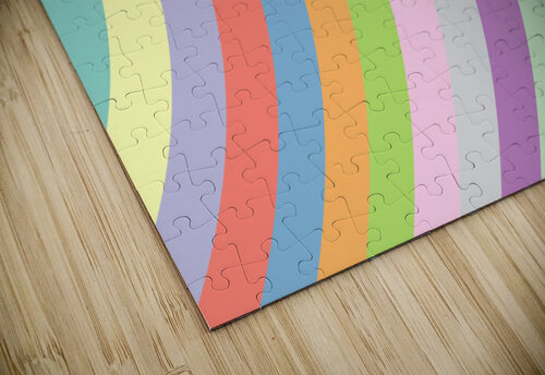 New Popular Beautiful Patterns Cool Design Best Abstract Art (93) jigsaw puzzle