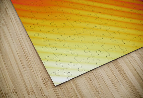 New Popular Beautiful Patterns Cool Design Best Abstract Art (105) jigsaw puzzle