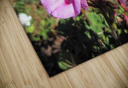 Flower (111) jigsaw puzzle