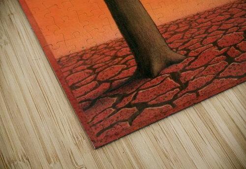 Pawel Kuczynski 29. jigsaw puzzle