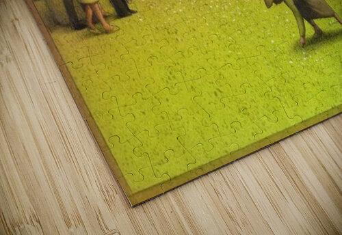 PawelKuczynski31 jigsaw puzzle