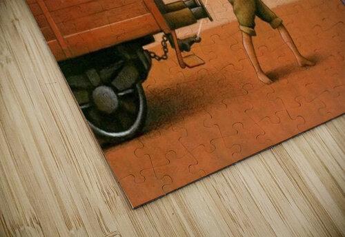 PawelKuczynski34 jigsaw puzzle