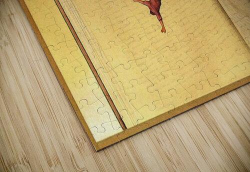PawelKuczynski41 jigsaw puzzle