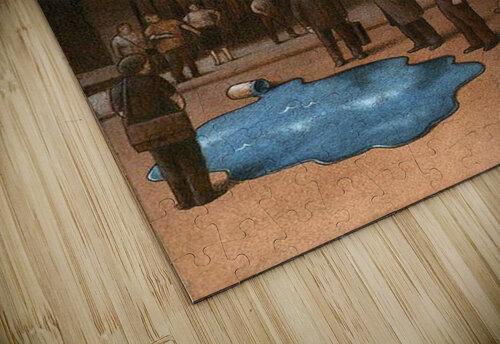 PawelKuczynski42 jigsaw puzzle