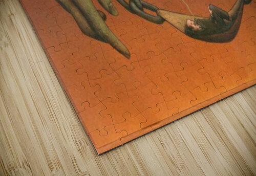 PawelKuczynski43 jigsaw puzzle