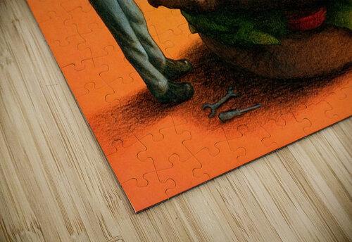 PawelKuczynski49 jigsaw puzzle