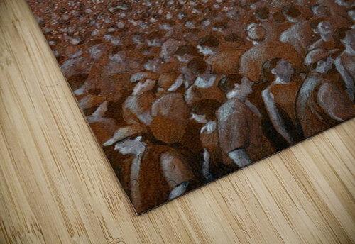 PawelKuczynski58 jigsaw puzzle