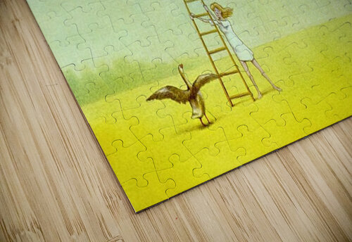 summer s end jigsaw puzzle