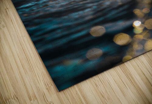 Glistening Waters jigsaw puzzle