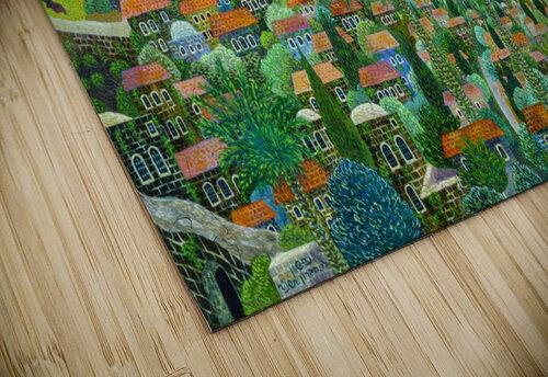 1994 041 jigsaw puzzle