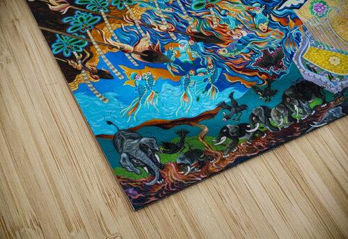 1997 020 jigsaw puzzle