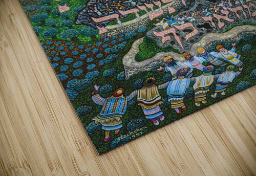1997 024 jigsaw puzzle