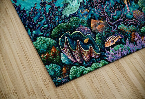 1995 021 jigsaw puzzle
