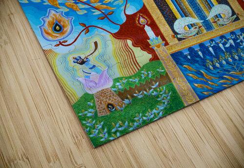 1997 021 jigsaw puzzle