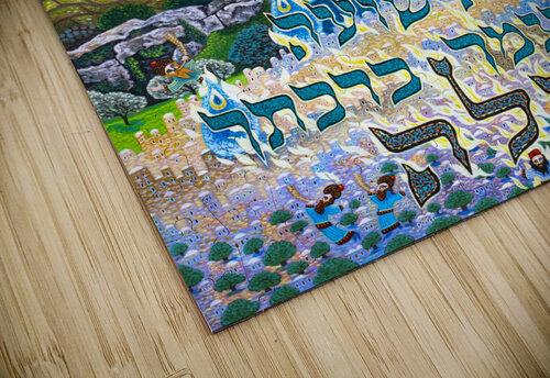 BNC1997-025 jigsaw puzzle