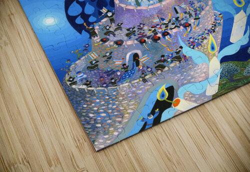 1992 01 jigsaw puzzle