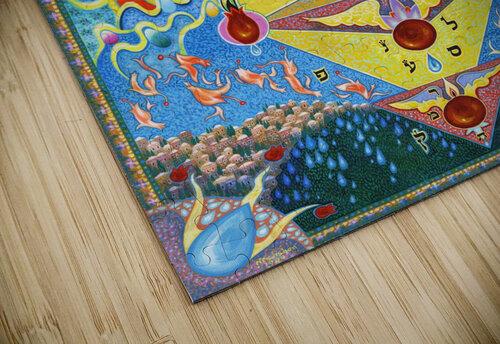 1999 010 jigsaw puzzle