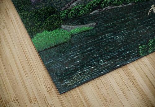 1988 014 jigsaw puzzle