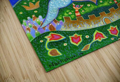 BNC2019-021 jigsaw puzzle