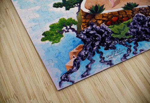1989 014 jigsaw puzzle