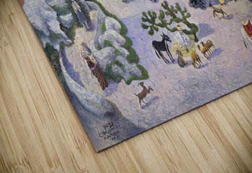 1993 028 jigsaw puzzle