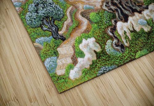 2005 020 jigsaw puzzle