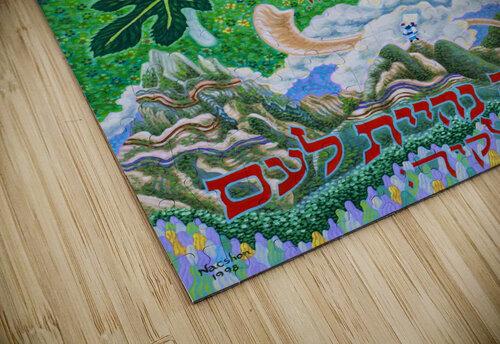 1998 011 jigsaw puzzle