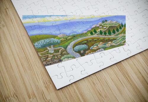 BNC2016-052 jigsaw puzzle
