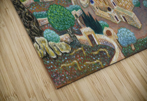 BNC2016-054 jigsaw puzzle