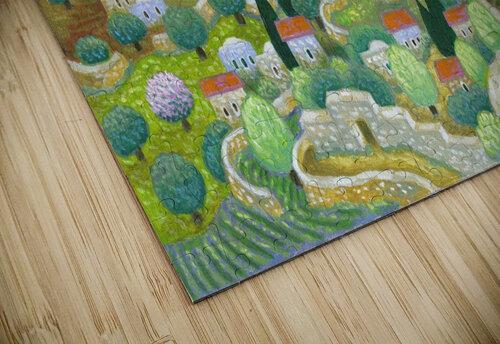 BNC2016-053 jigsaw puzzle