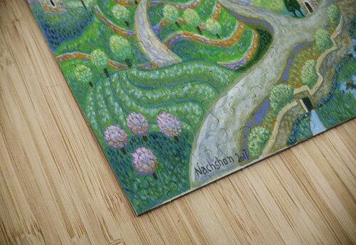 BNC2016-058 jigsaw puzzle