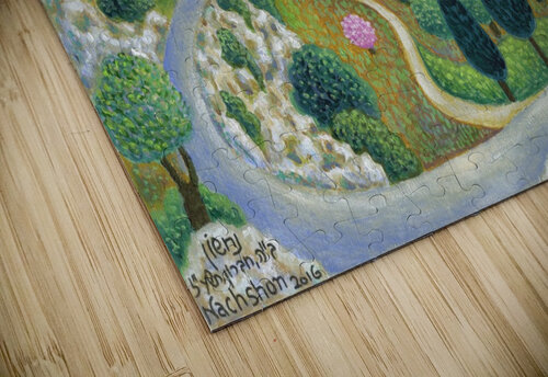 BNC2016-056 jigsaw puzzle