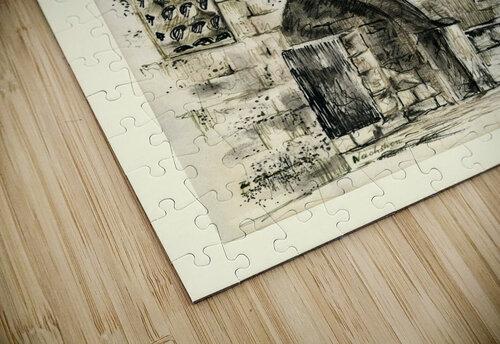 BNC1968-02 jigsaw puzzle