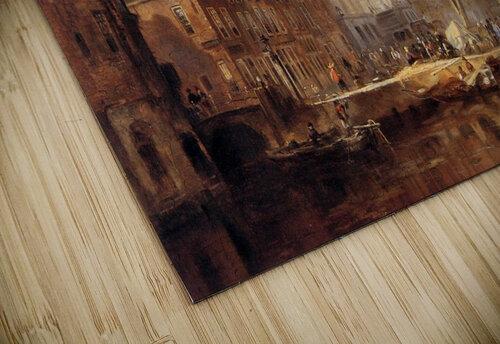View On Utrecht Sun jigsaw puzzle