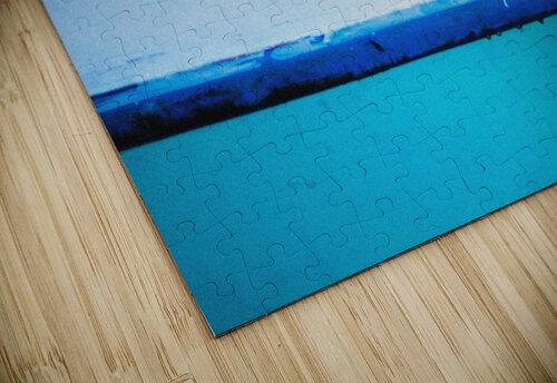 Boat - LXX jigsaw puzzle