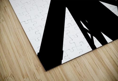 Bridge - XXIII jigsaw puzzle