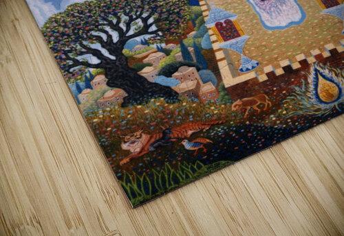 1987 022 jigsaw puzzle