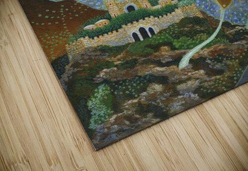 1988 01 jigsaw puzzle