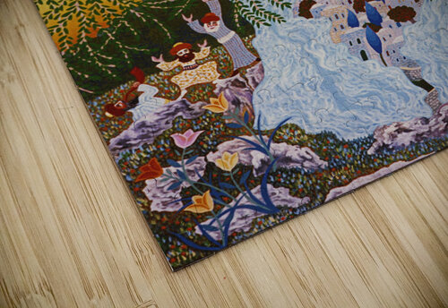 1987 024 jigsaw puzzle